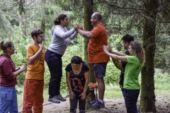 OutdoorEducation-106