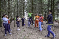 OutdoorEducation-117