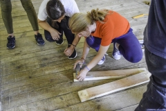 OutdoorEducation-42