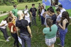 OutdoorEducation-6