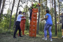 OutdoorEducation-61