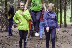OutdoorEducation-96